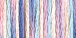 Cotton Candy - Color Variations Floss (4214)