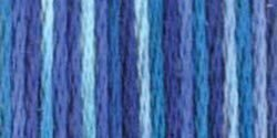 Laguna Blue - Color Variations Floss (4237)