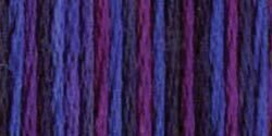 Mystical Midnight - Color Variations Floss (4245)