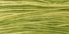 Weeks Dye Works - Daffodil #1119