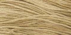 Weeks Dye Works - Straw #1121