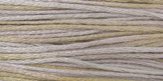 Weeks Dye Works - Pebble #1151