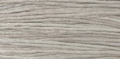 Weeks Dye Works - Galvanized #1153