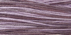 Weeks Dye Works - Grape Ice #1156