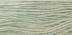 Weeks Dye Works - Sea Foam #1166