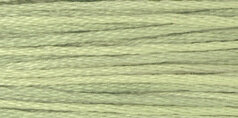 Weeks Dye Works - Artichoke #1183
