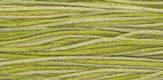 Weeks Dye Works - Guacamole #1193