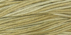 Weeks Dye Works - Taupe #1196