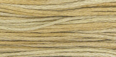 Weeks Dye Works - Oak #1219