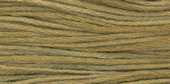 Weeks Dye Works - Palomino #1232