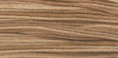 Weeks Dye Works - Cappuccino #1238