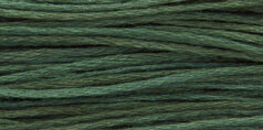 Weeks Dye Works - Holly #1279