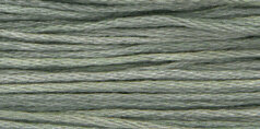 Weeks Dye Works - Dolphin #1296