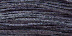 Weeks Dye Works - GunMetal #1298