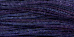 Weeks Dye Works - Merlin #1305