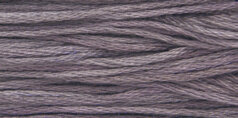 Weeks Dye Works - Purple Haze #1313