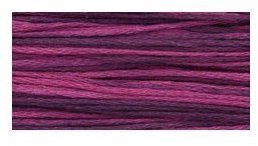 Weeks Dye Works - Blackberry #1329
