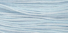 Weeks Dye Works - Morris Blue #2109