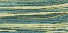 Weeks Dye Works - Eucalyptus #2146