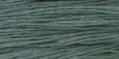 Weeks Dye Works - Kentucky Bluegrass #2152