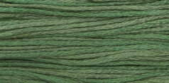 Weeks Dye Works - Hunter #2156