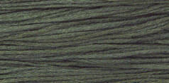 Weeks Dye Works - Juniper #2158