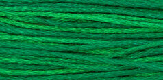 Weeks Dye Works - Envy #2173