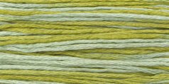 Weeks Dye Works - Meadow #2176