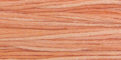 Weeks Dye Works - Cantaloupe #2243