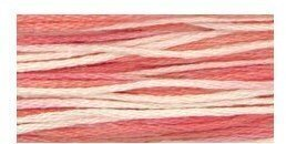 Weeks Dye Works - Cherry Vanilla #2248