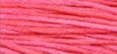 Weeks Dye Works - Watermelon Punch #2262