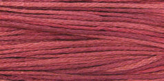 Weeks Dye Works - Romance #2274