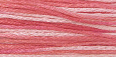 Weeks Dye Works - Crepe Myrtle #2275