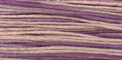Weeks Dye Works - Sweet Pea #2296