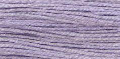 Weeks Dye Works - Lilac #2334