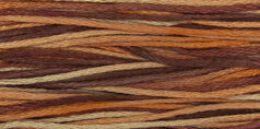Weeks Dye Works - Harvest #4103