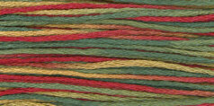Weeks Dye Works - Noel #4105