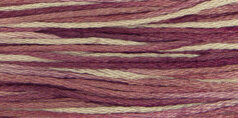 Weeks Dye Works - Mother's Day #4115