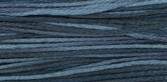Weeks Dye Works - Father's Day #4117
