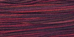 Weeks Dye Works - Indian Summer #4121