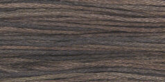 Weeks Dye Works - Swamp Water #4129