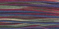 Weeks Dye Works - Bethlehem #4139