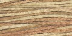 Weeks Dye Works - Peach Cobbler #4151