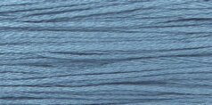 Weeks Dye Works - Bluecoat Blue #6550