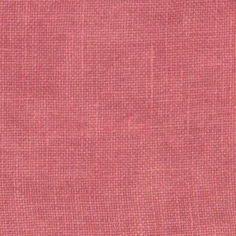 20 Count Red Pear Linen Fabric 35x52