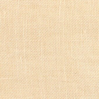 30 Count Angel Hair Linen Fabric 35x52