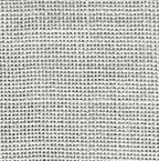 30 Count Platinum Linen Fabric 17x26