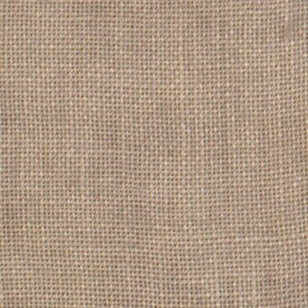 30 Count Confederate Gray Linen Fabric 35x52