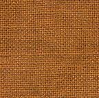 30 Count Tiger's Eye Linen Fabric 35x52