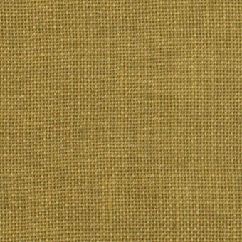 30 Count Grasshopper Linen Fabric 35x52